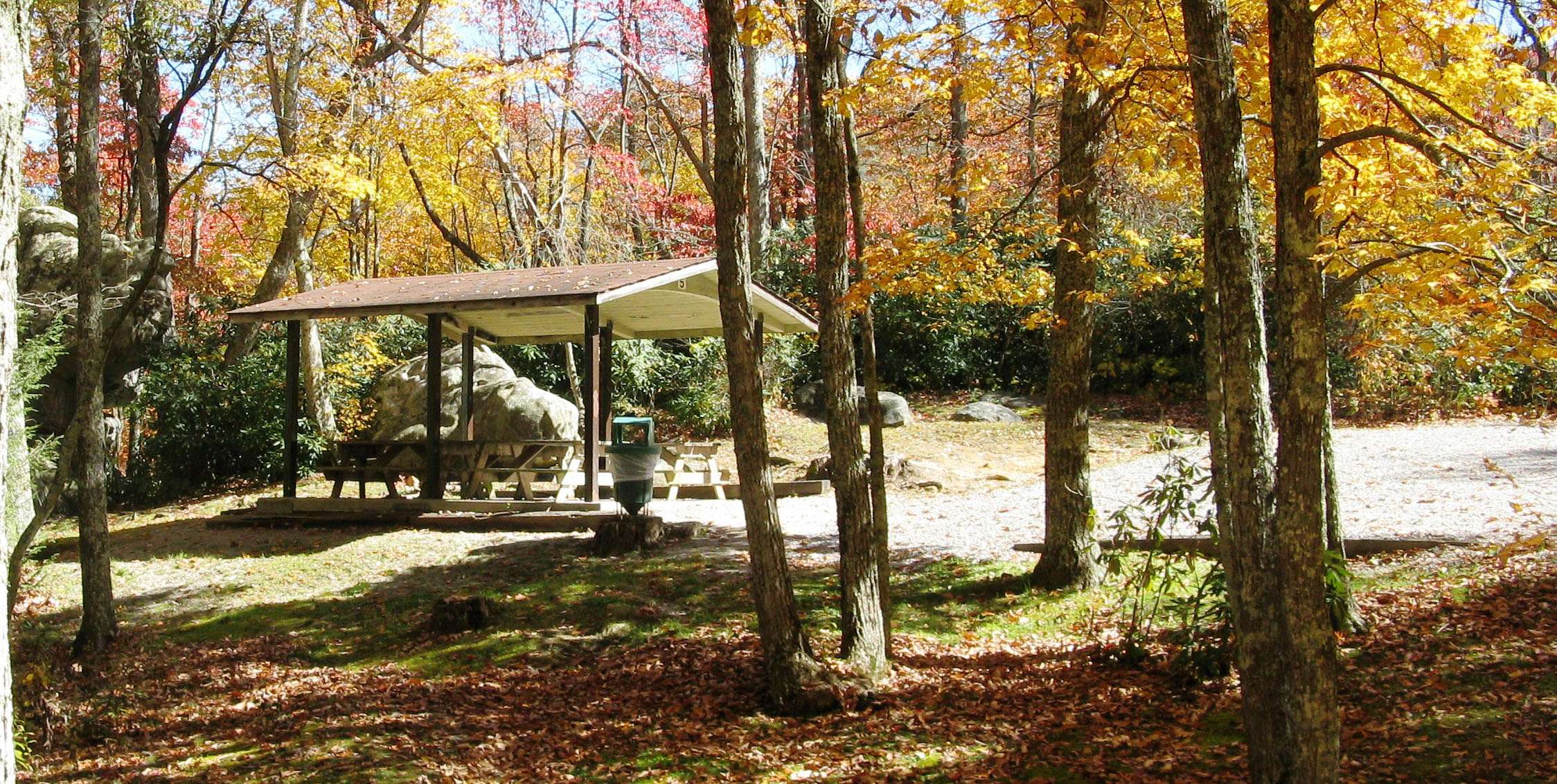 Picnic Shelter, flag rock main.jpg