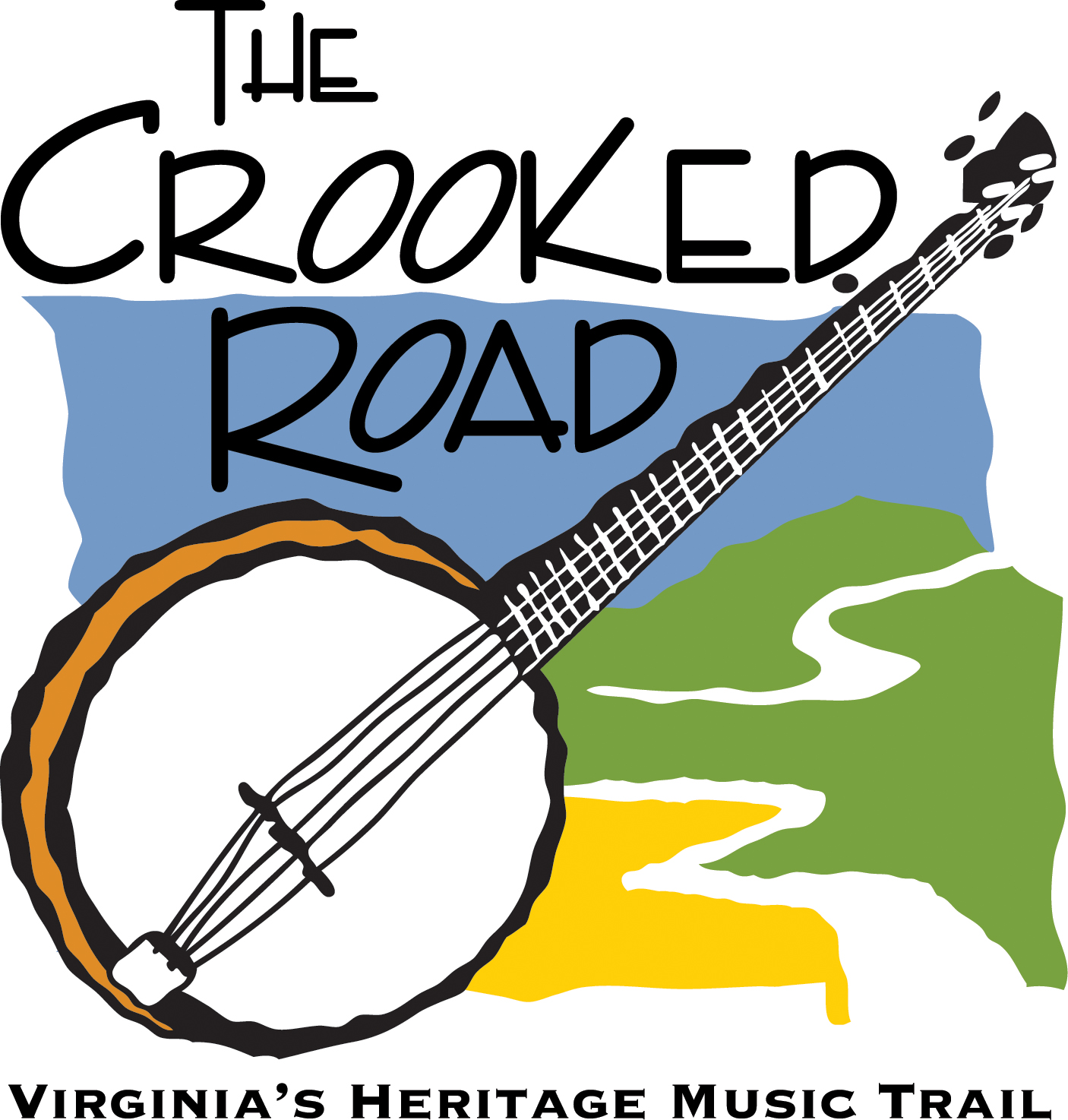 Crooked Road Logo.jpg