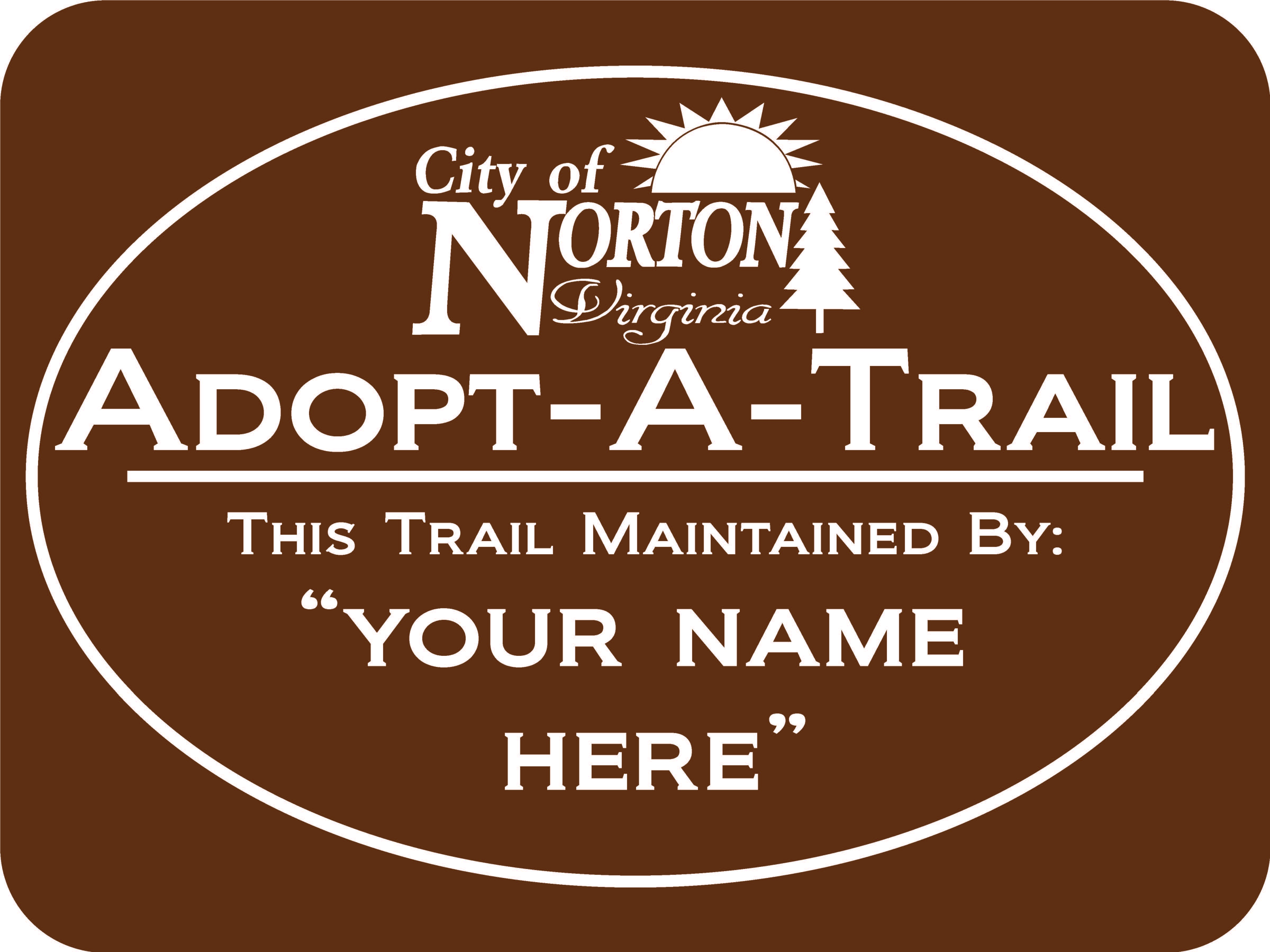 Your Name Here  Adopt A Trail.jpg