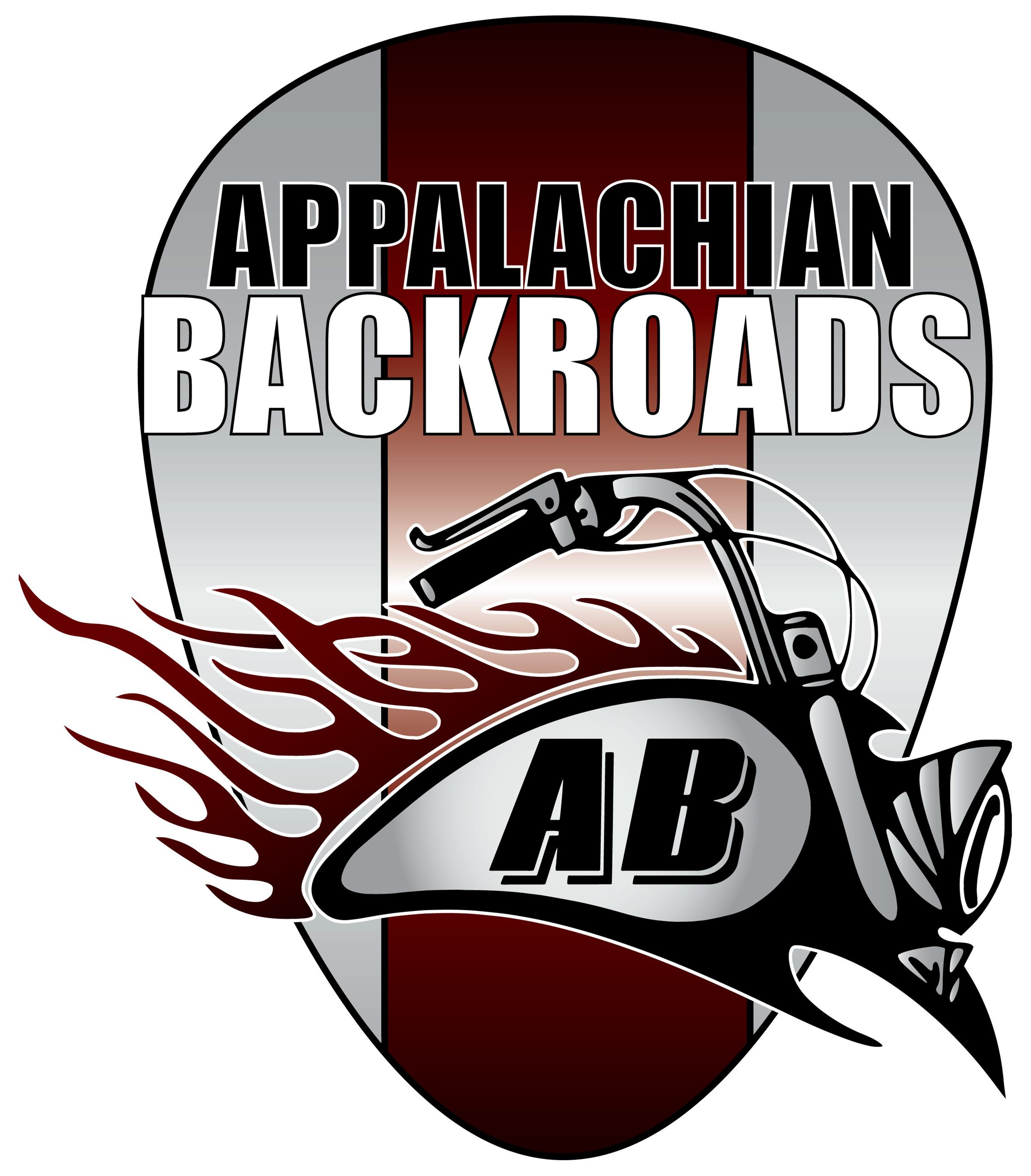 Photo of Appalachian Backroads logo